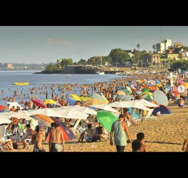 Colón Entre Rios